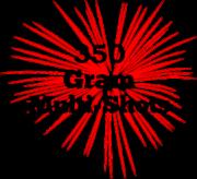 350 Gram Multi-Shots