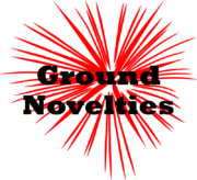 Ground Novelties